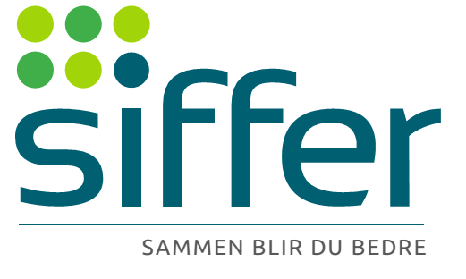 siffer