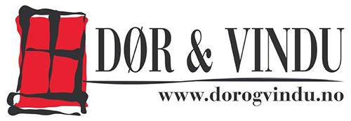 DV_logo_72_dpi_stor