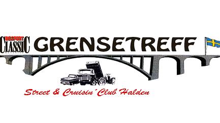Nå nærmer det seg; Bilsport Classic Grensetreff 2018